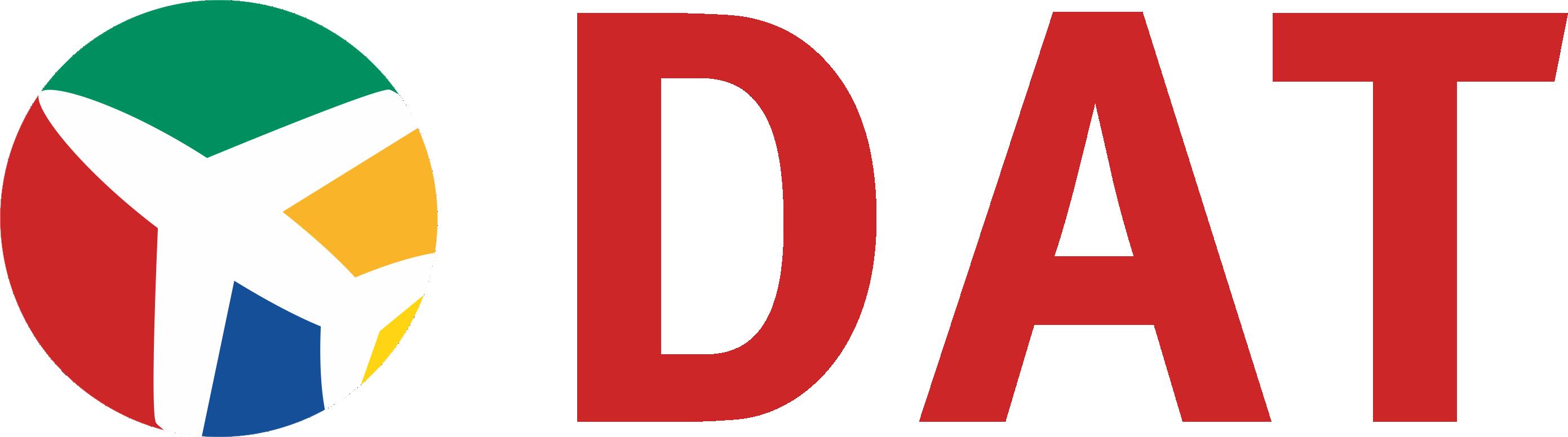 DAT Corporate